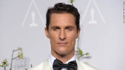 140312162546-matthew-mcconaughey-march-2014-story-top