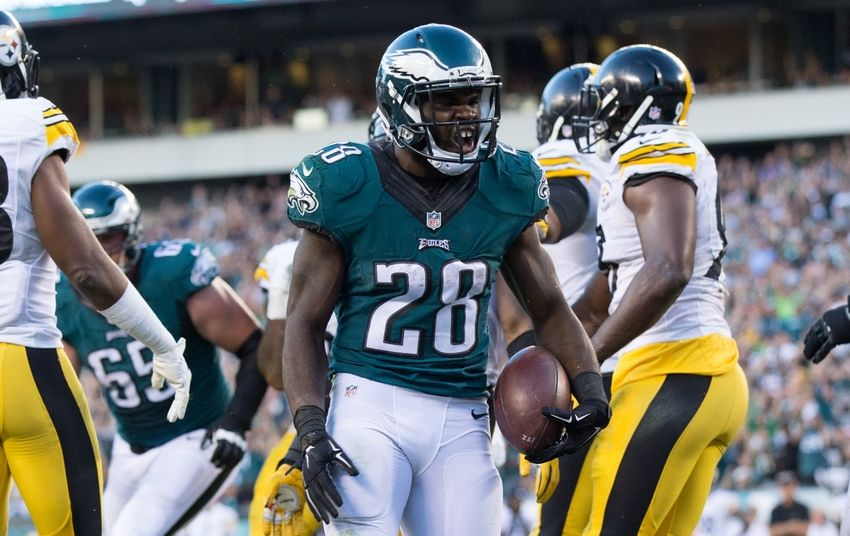 9565765-nfl-pittsburgh-steelers-philadelphia-eagles-850x536