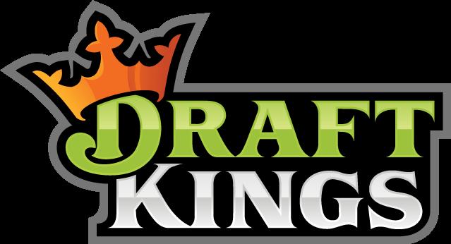 draft-kings