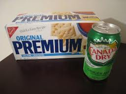 saltines-and-ginger-ale.jpg