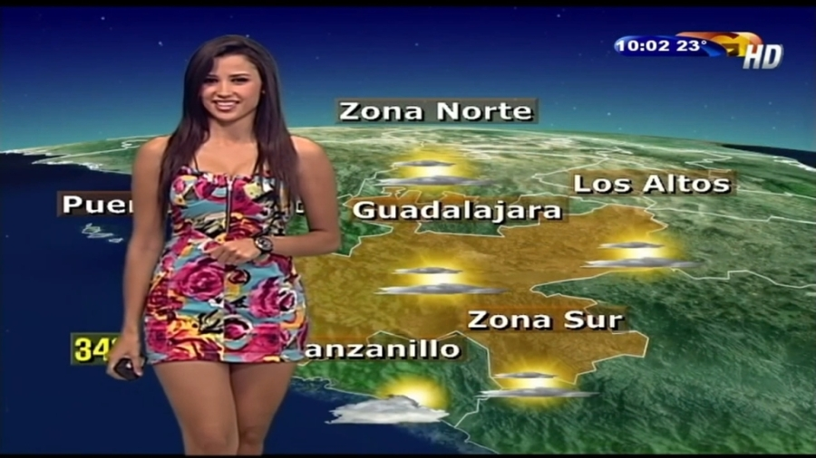Image result for hot mexican girls on tv