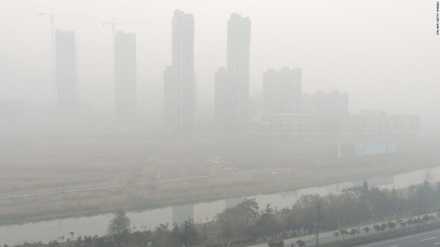 china smog.jpg