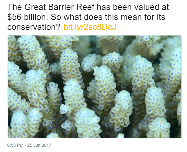 gbr worth.PNG